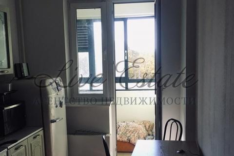 Продажа квартиры, м. Проспект Вернадского, Проспект Вернадского - Фото 4