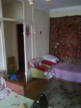 3-к квартира ул. Циолковского в жилом состоянии - Фото 5