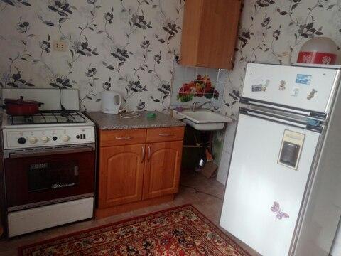 Сдам квартиру 39м на торговой - Фото 2