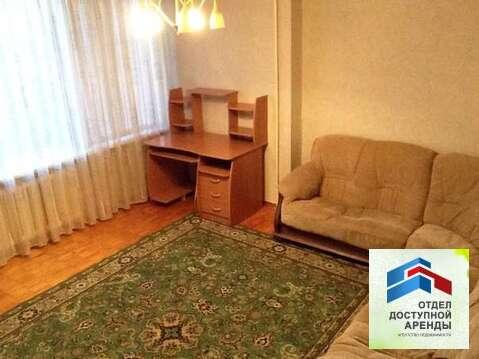 Квартира ул. Гоголя 7 - Фото 4