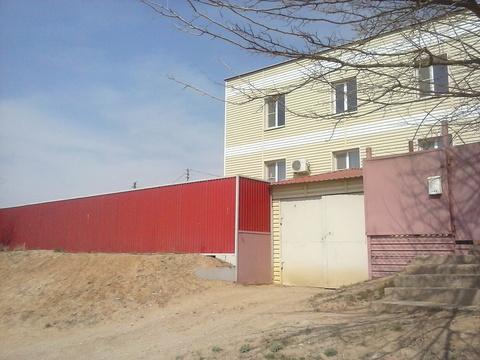 Продажа дома, Астрахань, Ул. Кисловодская - Фото 3