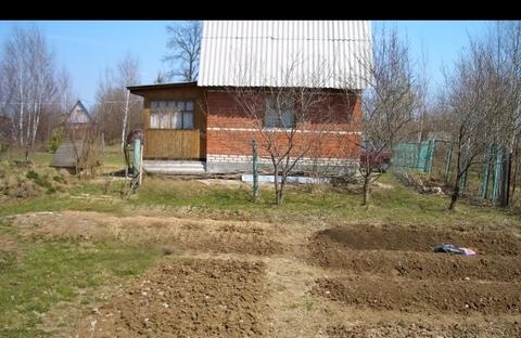 Продажа дома, Балабаново, Боровский район - Фото 4
