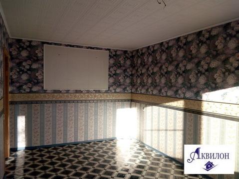 1-комнатная квартира на Кордном - Фото 5