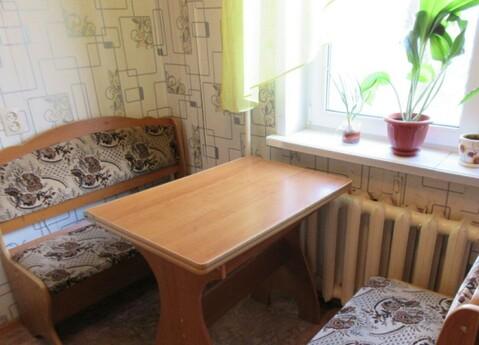 1-ая квартира на Соколова-Соколенка - Фото 2