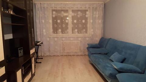 Улица Фрунзе 32; 3-комнатная квартира стоимостью 35000 в месяц город . - Фото 2