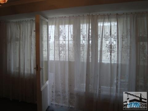 Продам комнату Комната 31 м в 2-к квартире на 7 этаже 17-этажного . - Фото 4