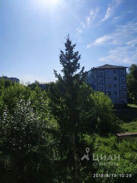 Аренда комнаты, Омск, Улица 21-я Амурская - Фото 2