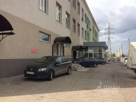 Аренда офиса, Казань, м. Аметьево, Ул. Техническая - Фото 2