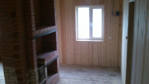 Продаем новый дом в Клинском районе Московской области - Фото 5