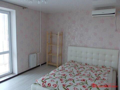 Продажа квартиры, Хабаровск, Морозова Павла Леонтьевича - Фото 2