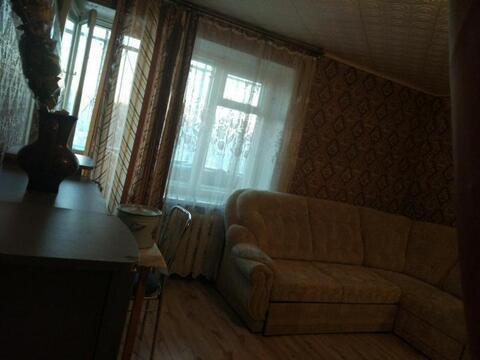 1к Белорецкая, 60 12000 тыс - Фото 5