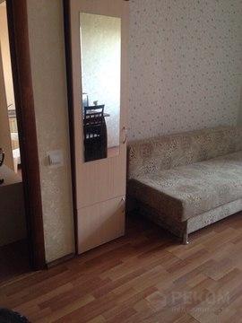 1 комнатная квартира в кирпичном доме, ул. Холодильная - Фото 2