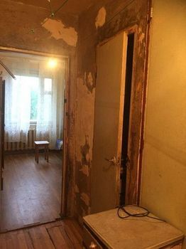 Продажа квартиры, Колталово, Калининский район, Ул. Зеленая - Фото 2