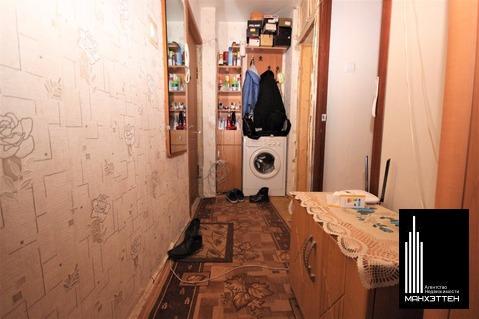 Продается двухкомнатная квартира в Калининце - Фото 5