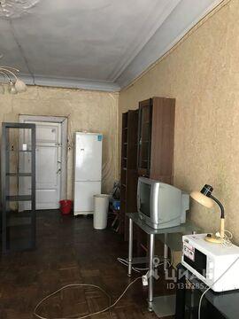 Продажа комнаты, м. Сенная площадь, Ул. Садовая - Фото 2