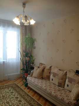 1комн квартира в Первомайском - Фото 2