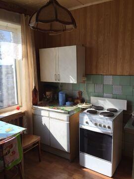 Предлагается комната в 2х ком.кв. в г. Всеволожск на ул. Александровск - Фото 5
