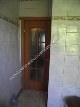 Продам 3 комнатную квартиру , исторический центр города - Фото 5
