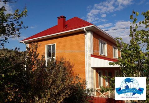 Продажа дома, Ставрополь, Ул. Юго-Восточная - Фото 3