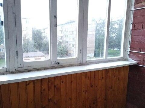 Продажа квартиры, Череповец, Ул. Архангельская - Фото 4