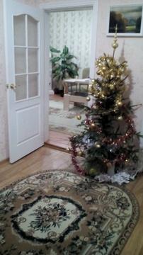 Хорошая 3-к квартира на Доватора, сталинка - Фото 3
