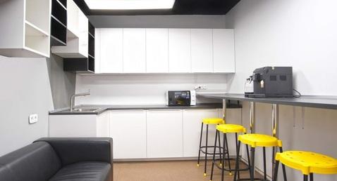 Офис в аренду 17 кв.м,/мес, Балашиха - Фото 5