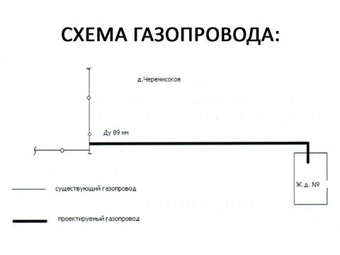 Продам зем. уч. 17,5сот. в Зелёном Городе, в деревне Черемисское - Фото 4