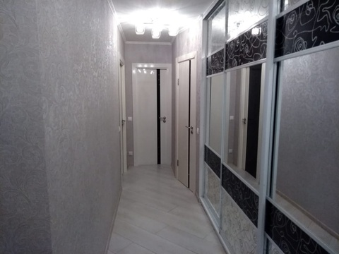 Продажа квартиры, Уфа, Ул. Менделеева - Фото 5