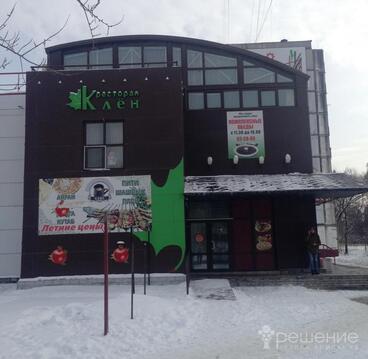 Продажа 504,6 кв.м, г. Хабаровск, ул. Павла Морозова - Фото 3