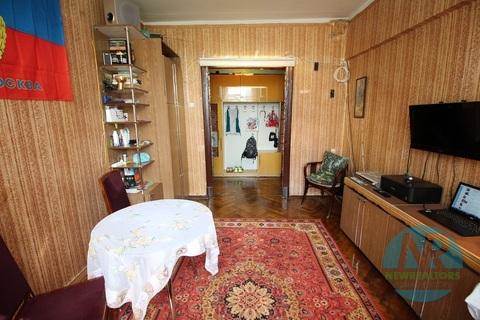Продается 3 комнатная квартира на проспекте Мира - Фото 3