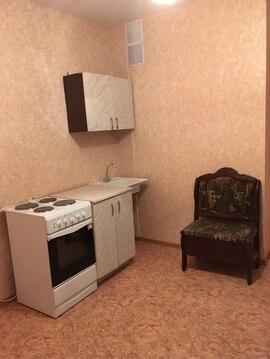 Улица В.Огнева 4/1; 1-комнатная квартира стоимостью 6000 в месяц . - Фото 4