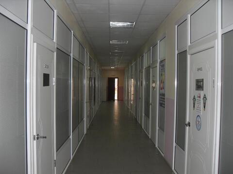 Офис, 15 кв. ул. Красная, 19а - Фото 3