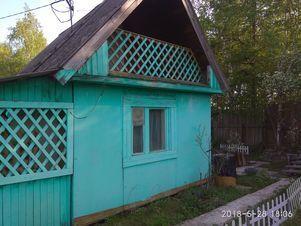Продажа дома, Комсомольск-на-Амуре, Ул. Юбилейная - Фото 1