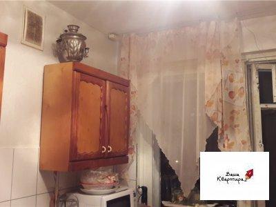 Продажа квартиры, Уфа, Тухвата Янаби б-р. - Фото 3