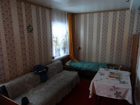 Дом в Саду, 4 км Чусовского тракта, черта Екатеринбурга. - Фото 4