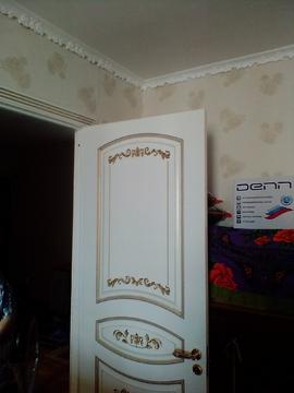 Срочно продам квартиру в спальном районе - Фото 4