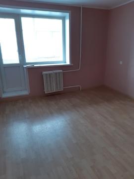 Продается однокомнатная квартира в Энгельсе, Одесская, 83 - Фото 5