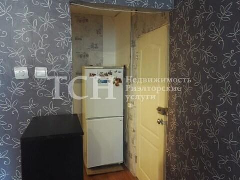 1 комната в коммунальной квартире , Красноармейск, ул Свердлова, 20 - Фото 2
