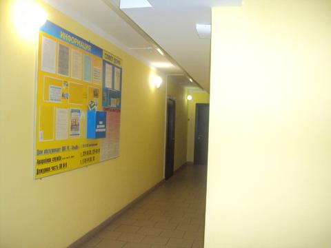 3 комнатная в Советском районе - Фото 2