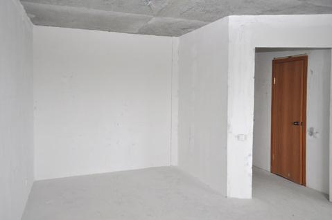Студия 30м2 - Фото 2