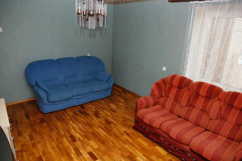 Продается 2-ух комнатная - Фото 2