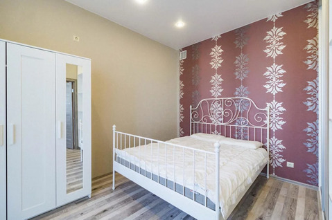 Объявление №57480530: Сдаю комнату в 2 комнатной квартире. Иркутск, ул. Александра Невского, 15 к3,