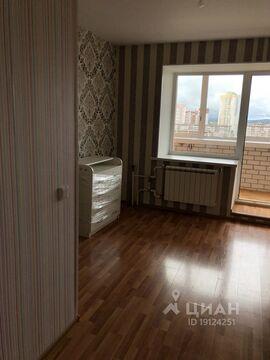 Аренда квартиры, Екатеринбург, Ул. Кунарская - Фото 2