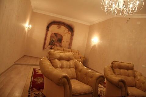 Сдается 2-х этажный vip дом в Пятигорске - Фото 3