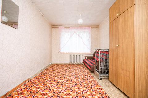 Владимир, Белоконской ул, д.8, комната на продажу - Фото 1