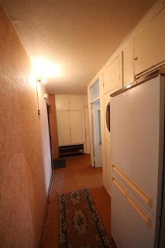 Улица Валентины Терешковой 16; 3-комнатная квартира стоимостью . - Фото 5