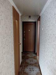 Продажа квартиры, Омск, Заречный б-р. - Фото 1