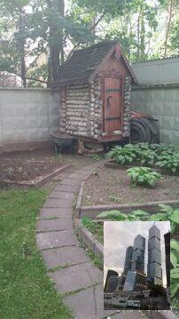 Агентство недвижимости жилфонд-монино предлагает вам переехать В . - Фото 3