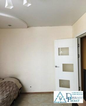Комната в 2-й квартире в Люберцах, в городке А, 25мин пешком до метро - Фото 2