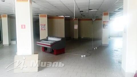 Продам псн, город Мытищи - Фото 3